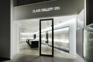 glass gallery29103.jpg