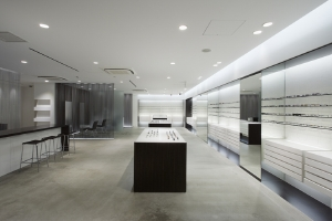 glass gallery29104.jpg